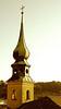 salzburg spire