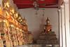 hall of devotion