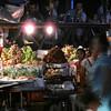 night market, II