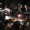 streets of Bangkok, II