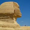 sphinx profile