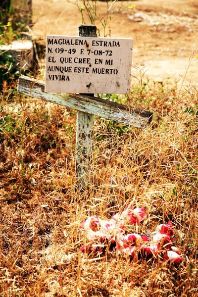 cemetery 21