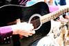 ramon's guitar