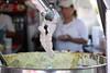 tacos de camerones