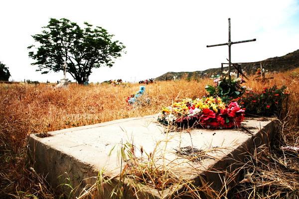 cemetery 9