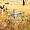 cemetery 12