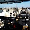marais view