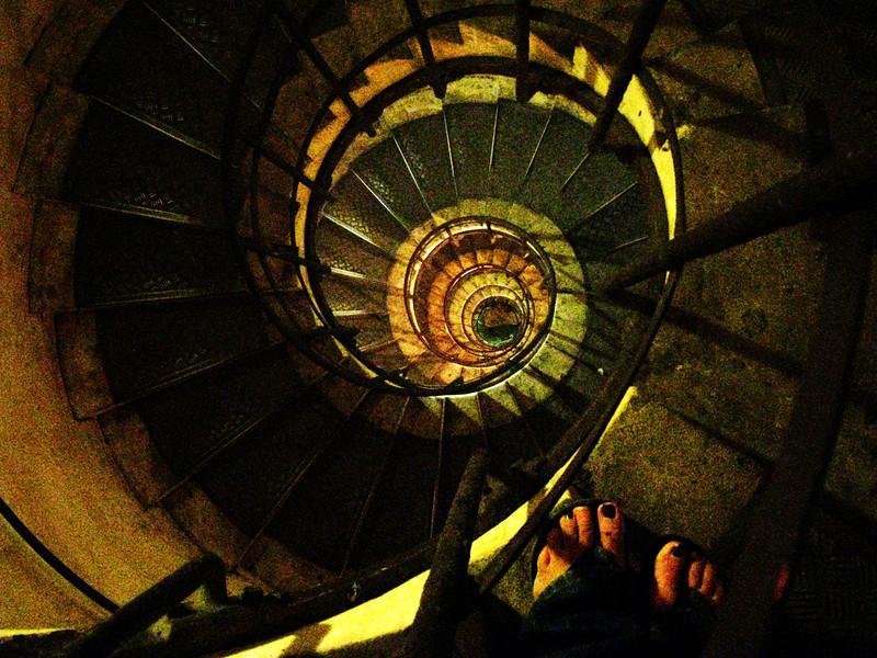 spiral (flops)