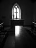 iona chapel