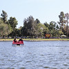 recreations at El Dorado East Regional Park