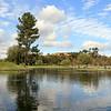 Ralph B.Clark Regional Park, orange county
