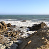 Leo Carrillo State Beach, Malibu California