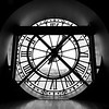 The Grand Clock