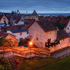 Town of Visby