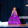 Booneville Beauty Pageant 2016-17
