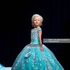 Booneville Beauty Pageant 2016-7