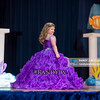 Booneville Beauty Pageant 2016-19