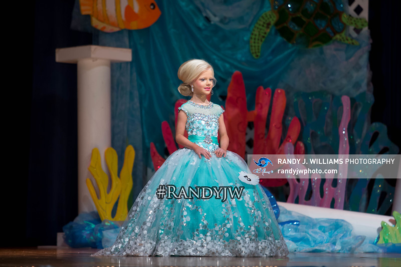Booneville Beauty Pageant 2016-6