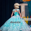 Booneville Beauty Pageant 2016-9