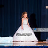 Booneville Beauty Pageant 2016-11