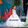 Booneville Beauty Pageant 2016-12