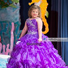Booneville Beauty Pageant 2016-20