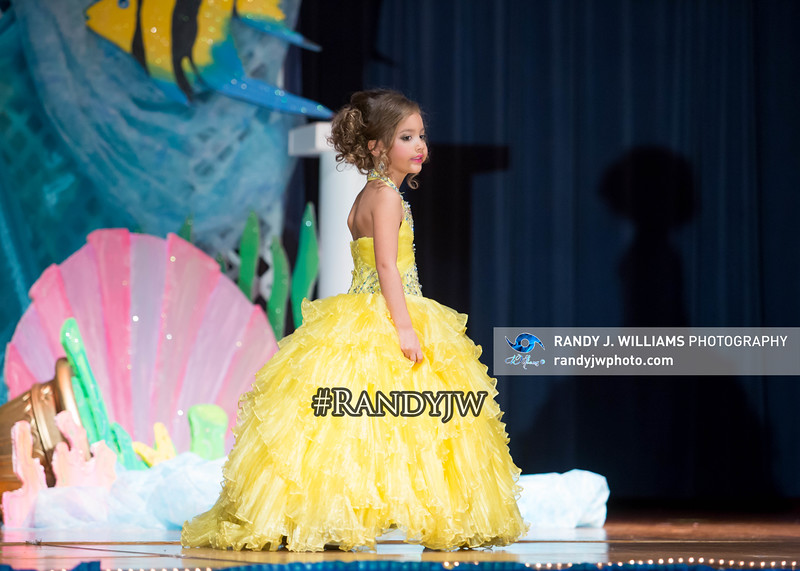Booneville Beauty Pageant 2016-1