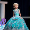 Booneville Beauty Pageant 2016-8