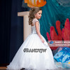 Booneville Beauty Pageant 2016-14