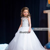 Booneville Beauty Pageant 2016-13