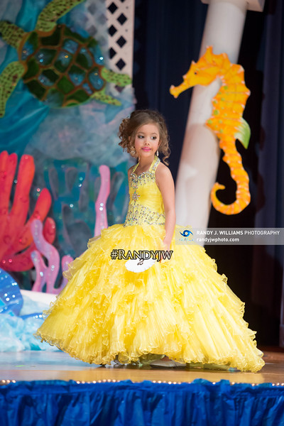 Booneville Beauty Pageant 2016-4