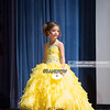Booneville Beauty Pageant 2016-3