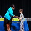 BSD - Student of the Month-16