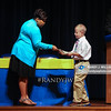BSD - Student of the Month-19
