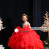 Booneville Pageant 2017-18