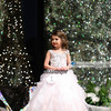 Booneville Pageant 2017-3