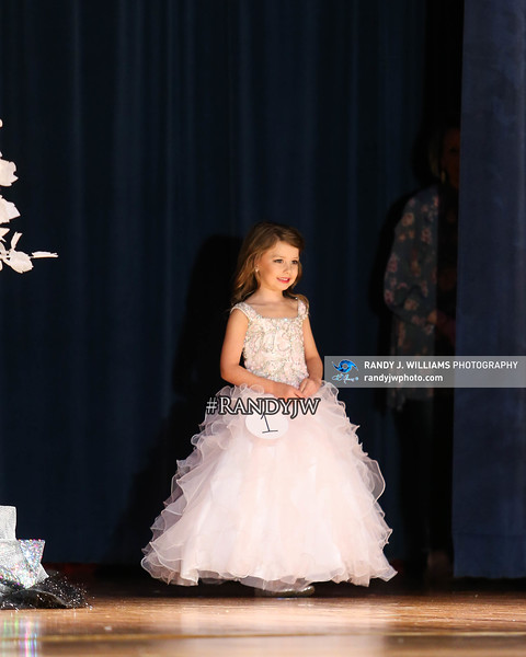Booneville Pageant 2017-1
