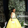 Booneville Pageant 2017-7