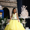 Booneville Pageant 2017-10