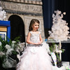Booneville Pageant 2017-5