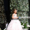 Booneville Pageant 2017-6