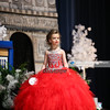 Booneville Pageant 2017-19