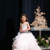 Booneville Pageant 2017-4