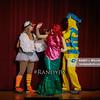 CHS - The Little Mermaid-4