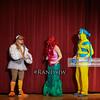 CHS - The Little Mermaid-1