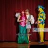 CHS - The Little Mermaid-2