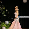 Corinth High's Pageant 2016-15