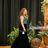 Kossuth High's Pageant 2016-8