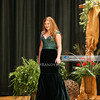 Kossuth High's Pageant 2016-7