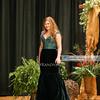 Kossuth High's Pageant 2016-7